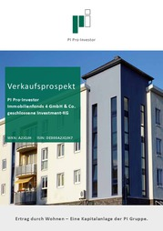pi-pro-investor-immobilienfonds-4
