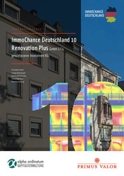 primus-valor-immochance-deutschland-10-renovation-plus